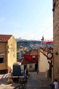 #kokerellenopreis: hotspots Porto