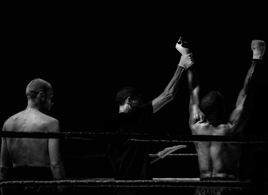 black-and-white-sport-fight-boxer-large copy