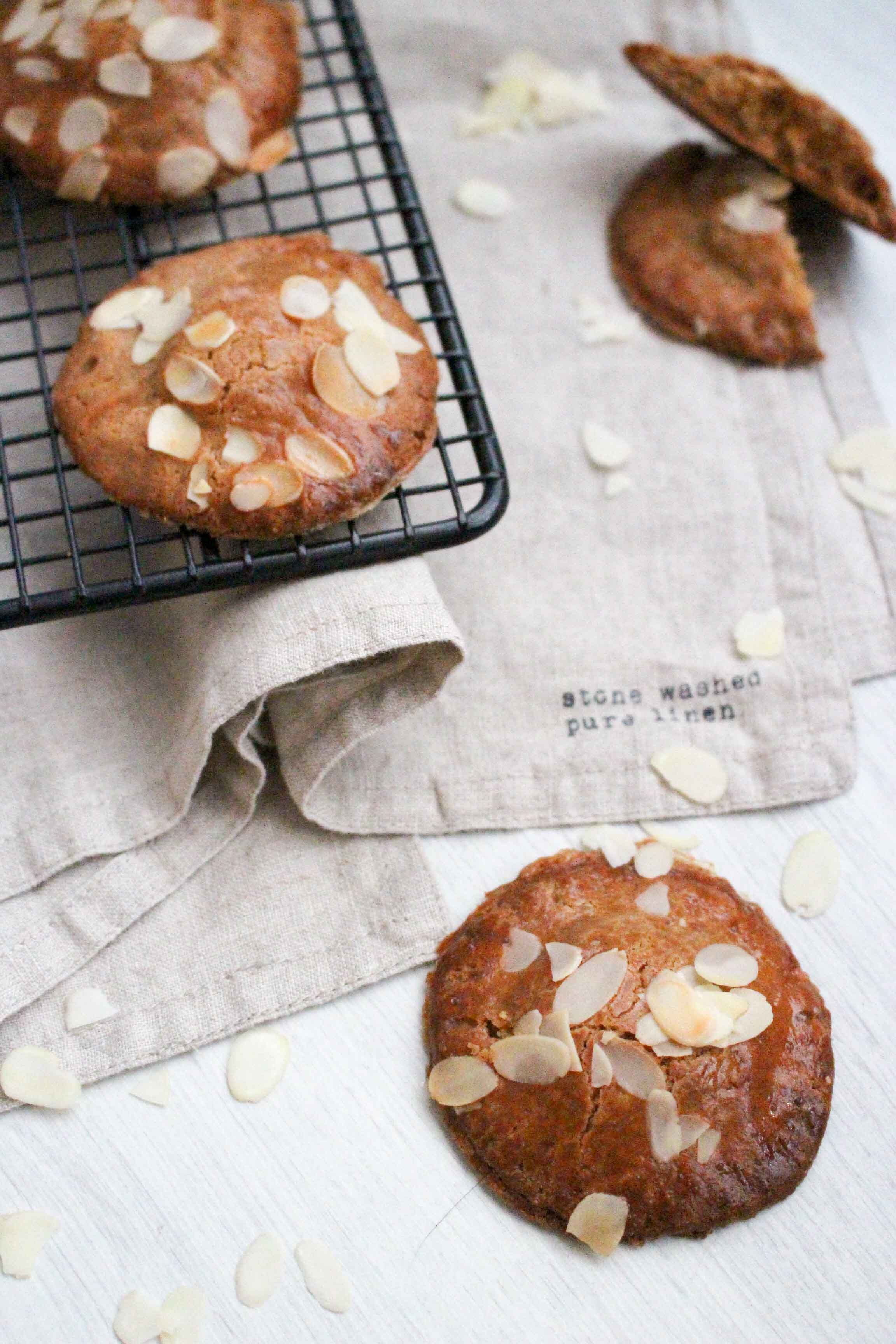 gevulde koekjes-4