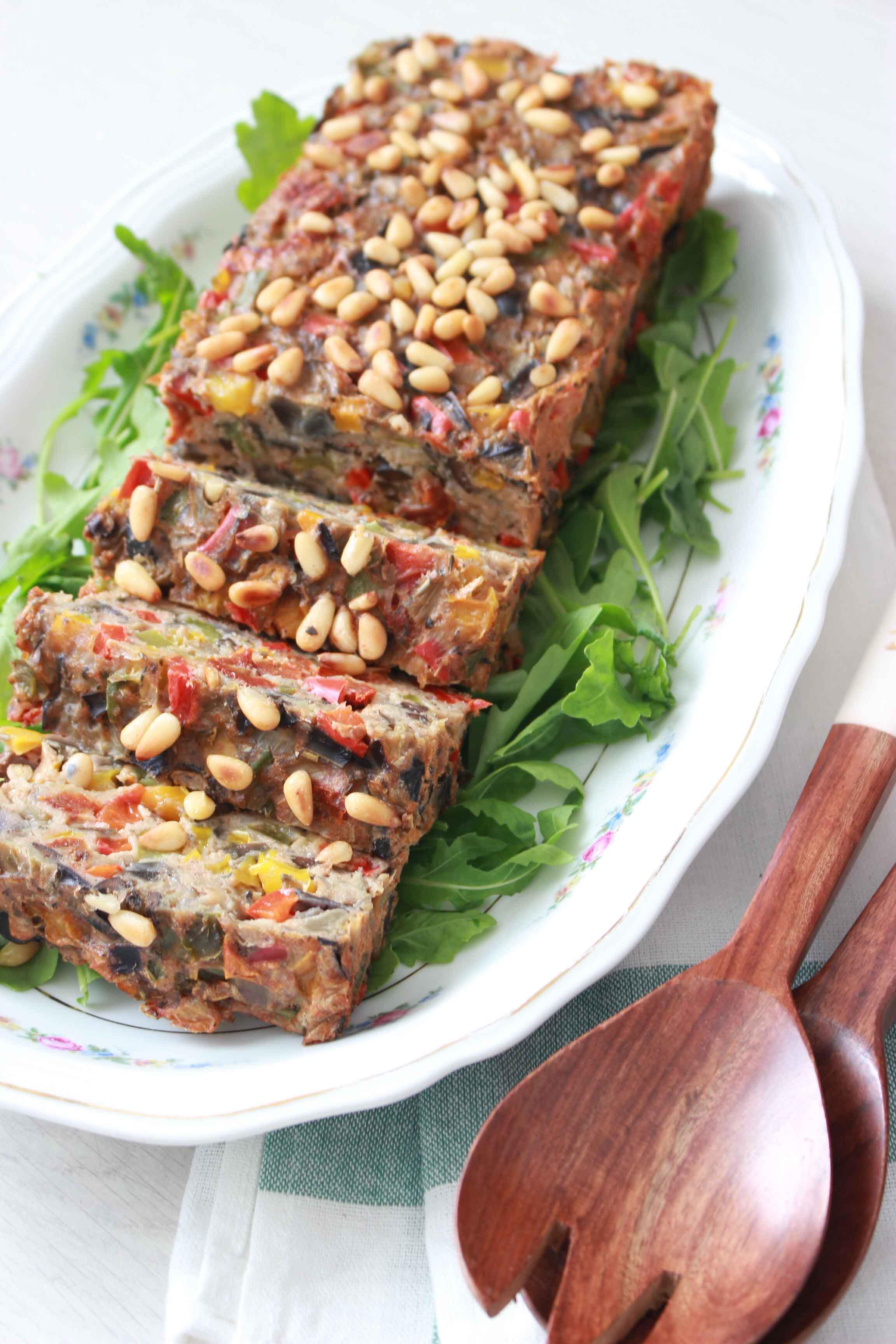 mediteraanse groentencake-2