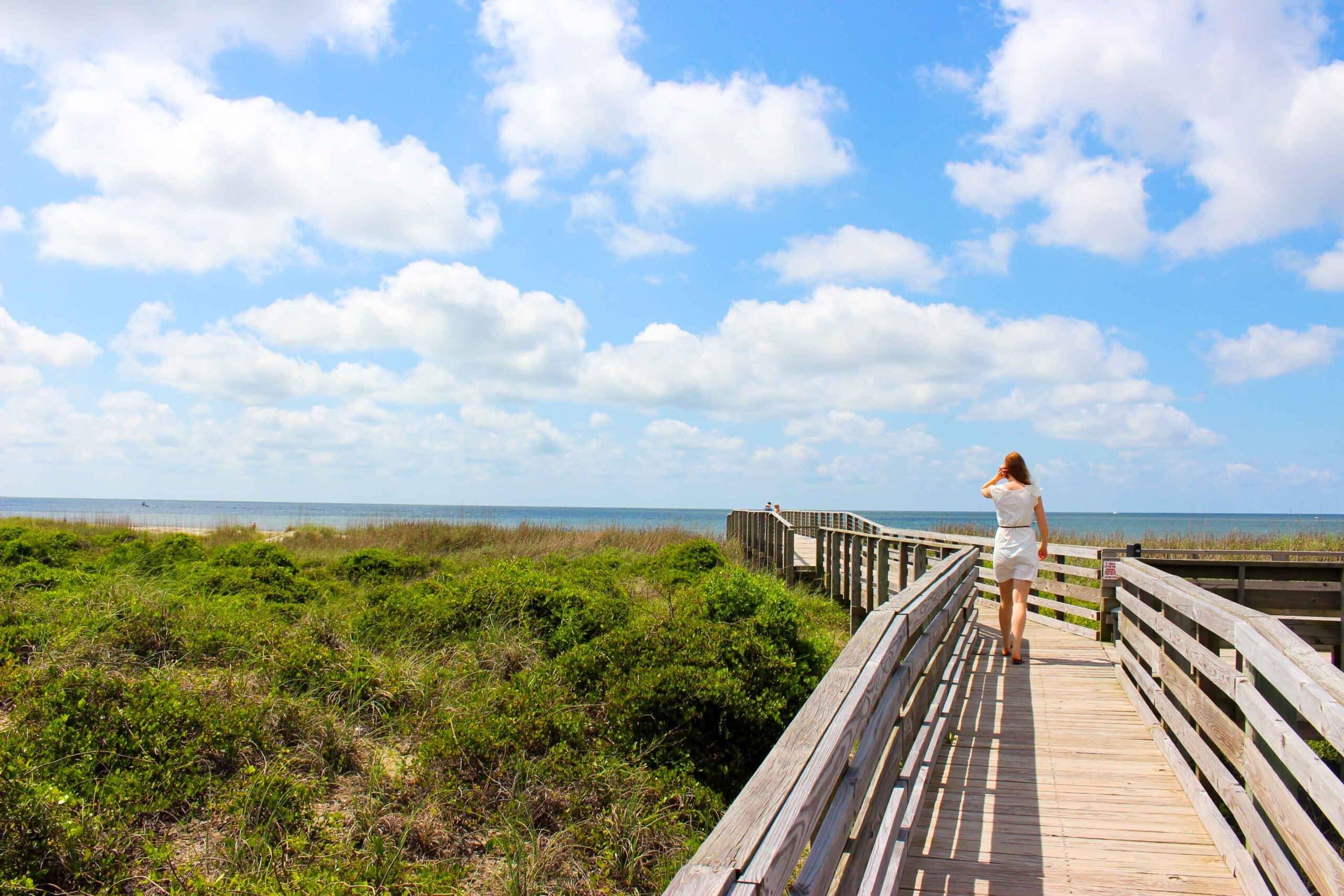 5 tips voor een ontspannen vakantie