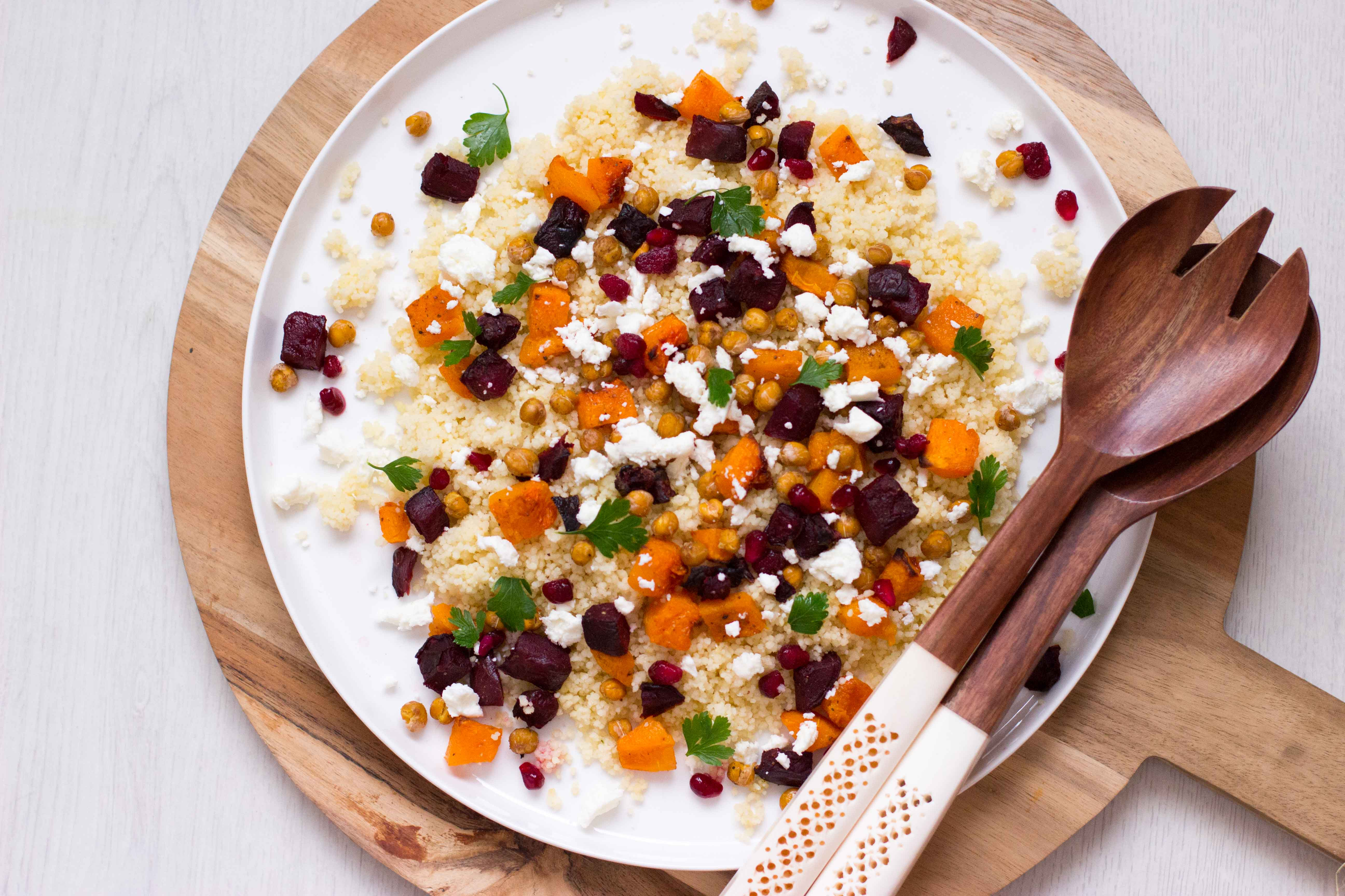 couscous-met-gegrilde-groenten-2
