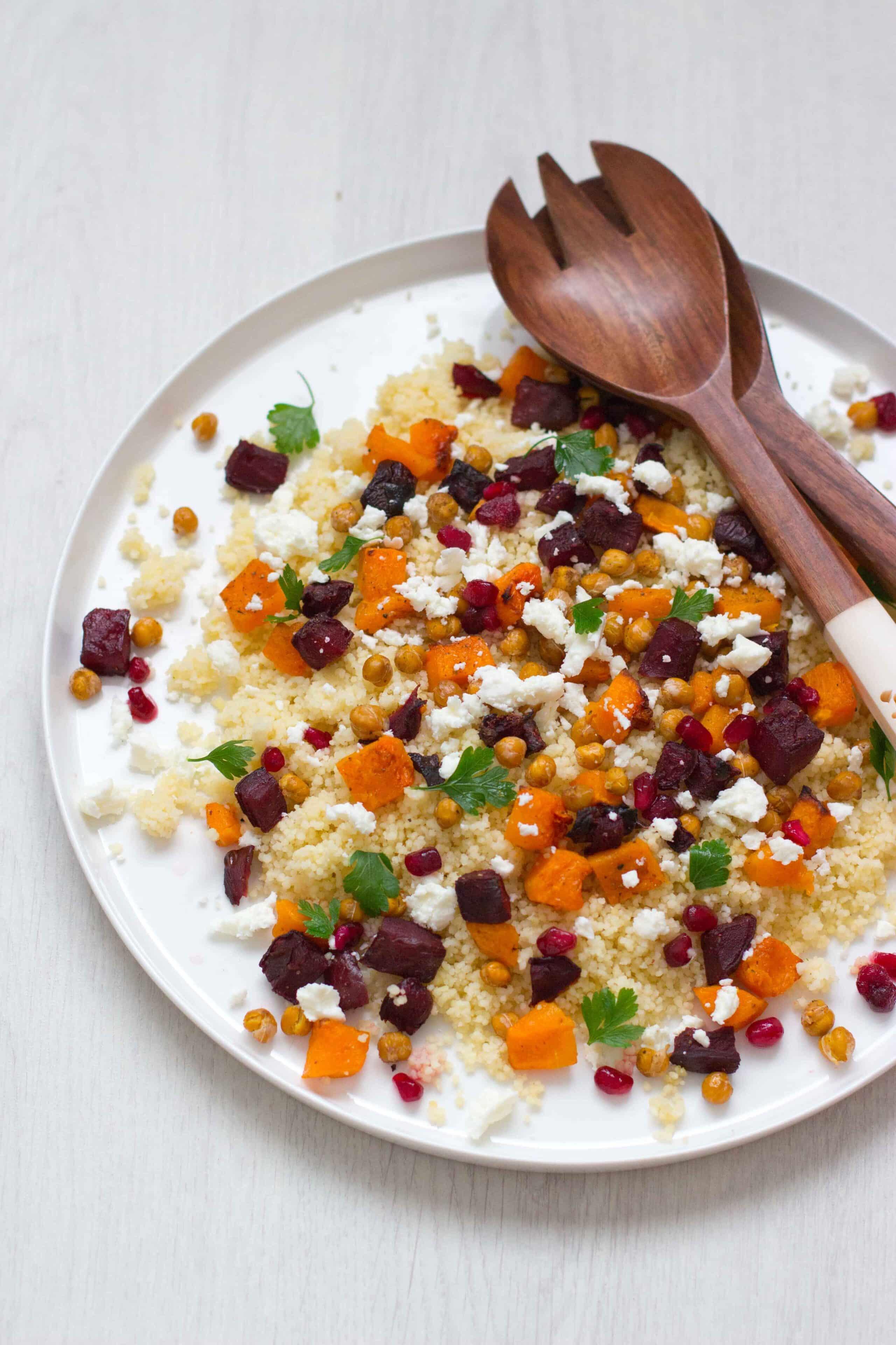 couscous-met-gegrilde-groenten-4