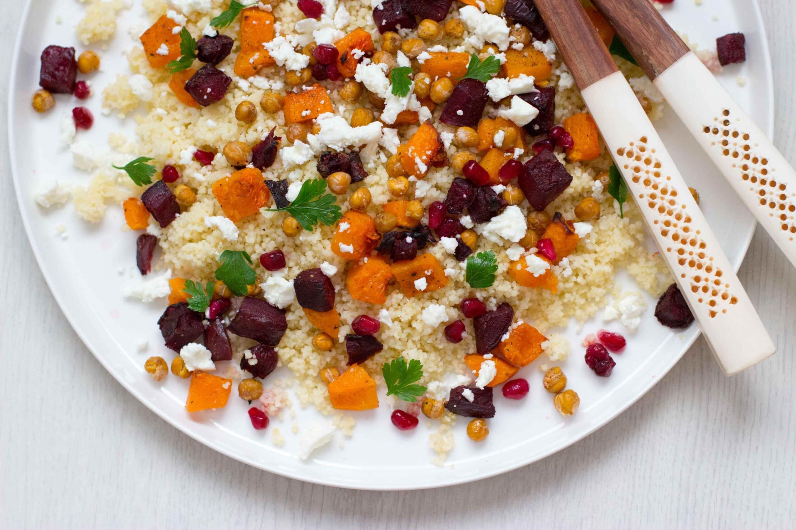 couscous-met-gegrilde-groenten-6