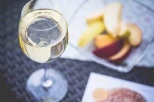 #kokerellentips: Wijn-editie