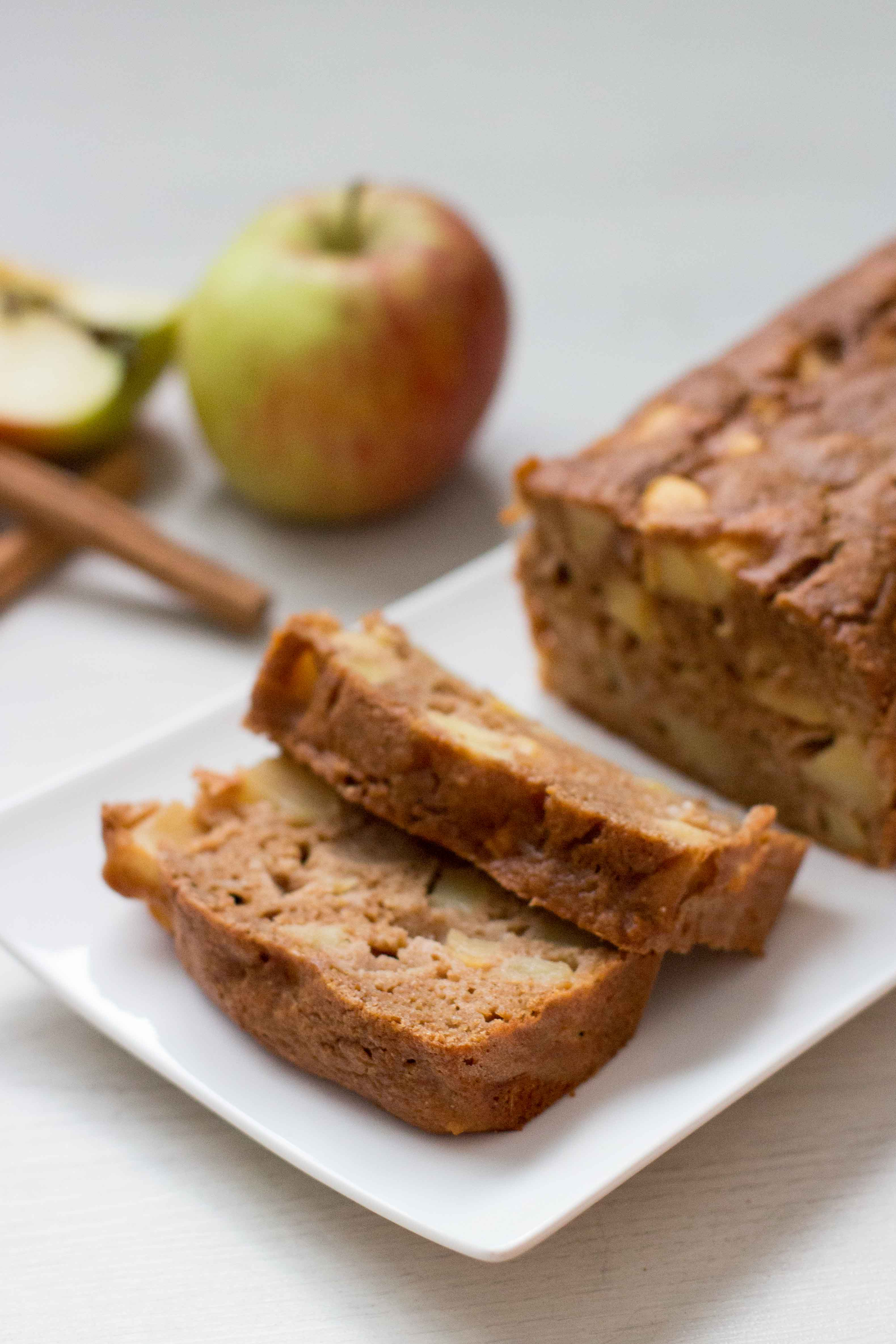 healthy-appelcake-3