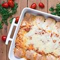 #KOK: Pittige enchiladas met kip