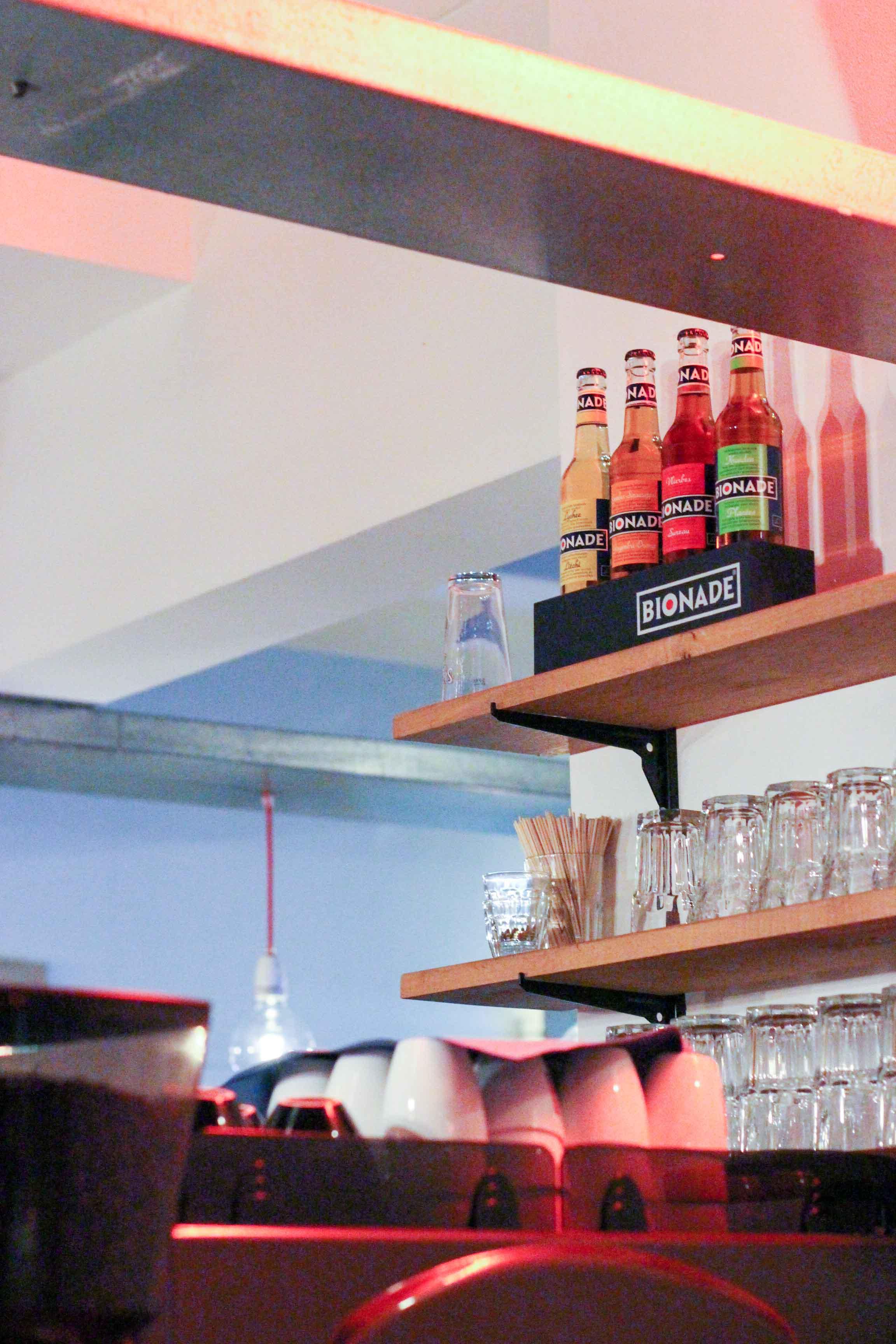 hotspot-bar2-12