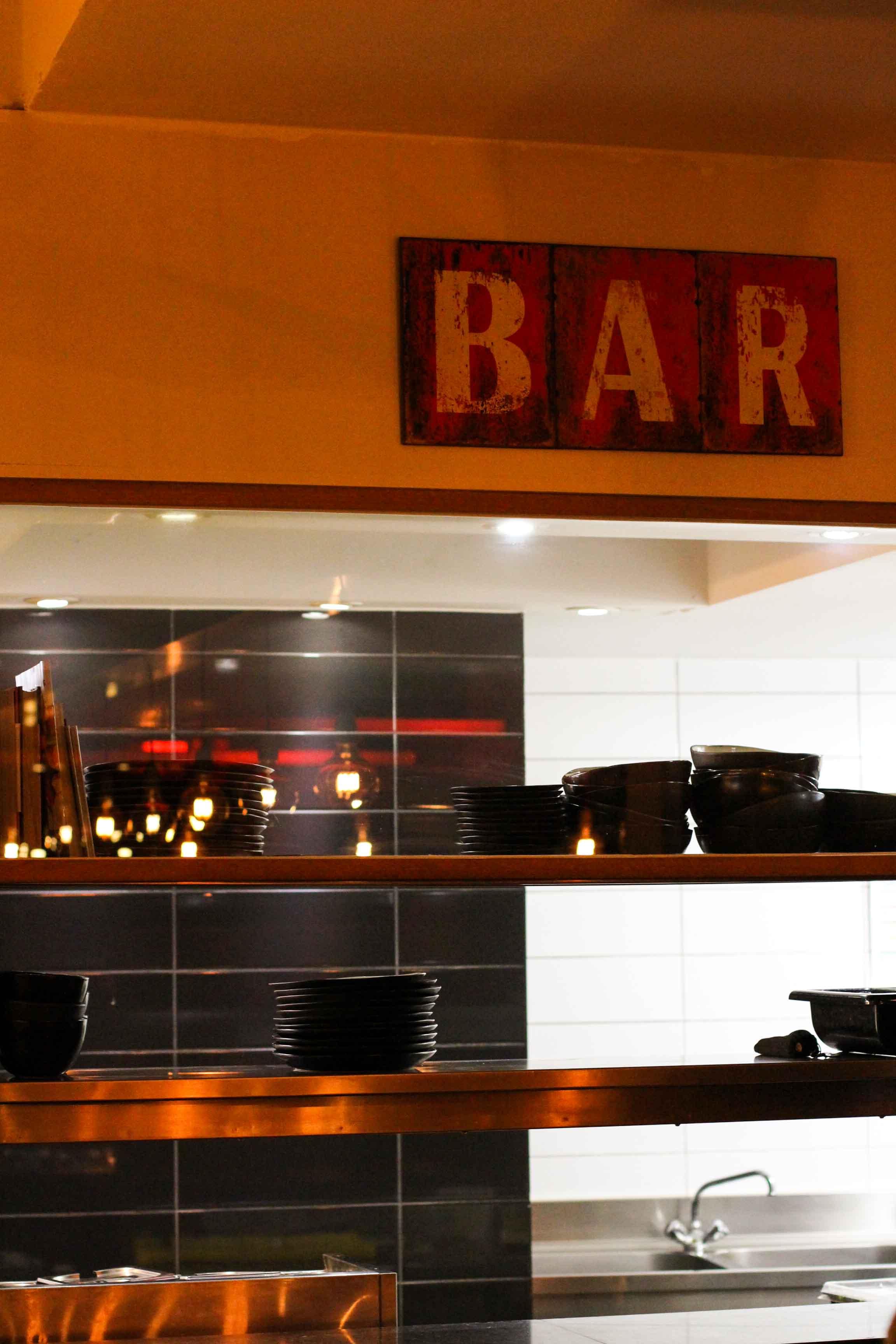 hotspot-bar2-8