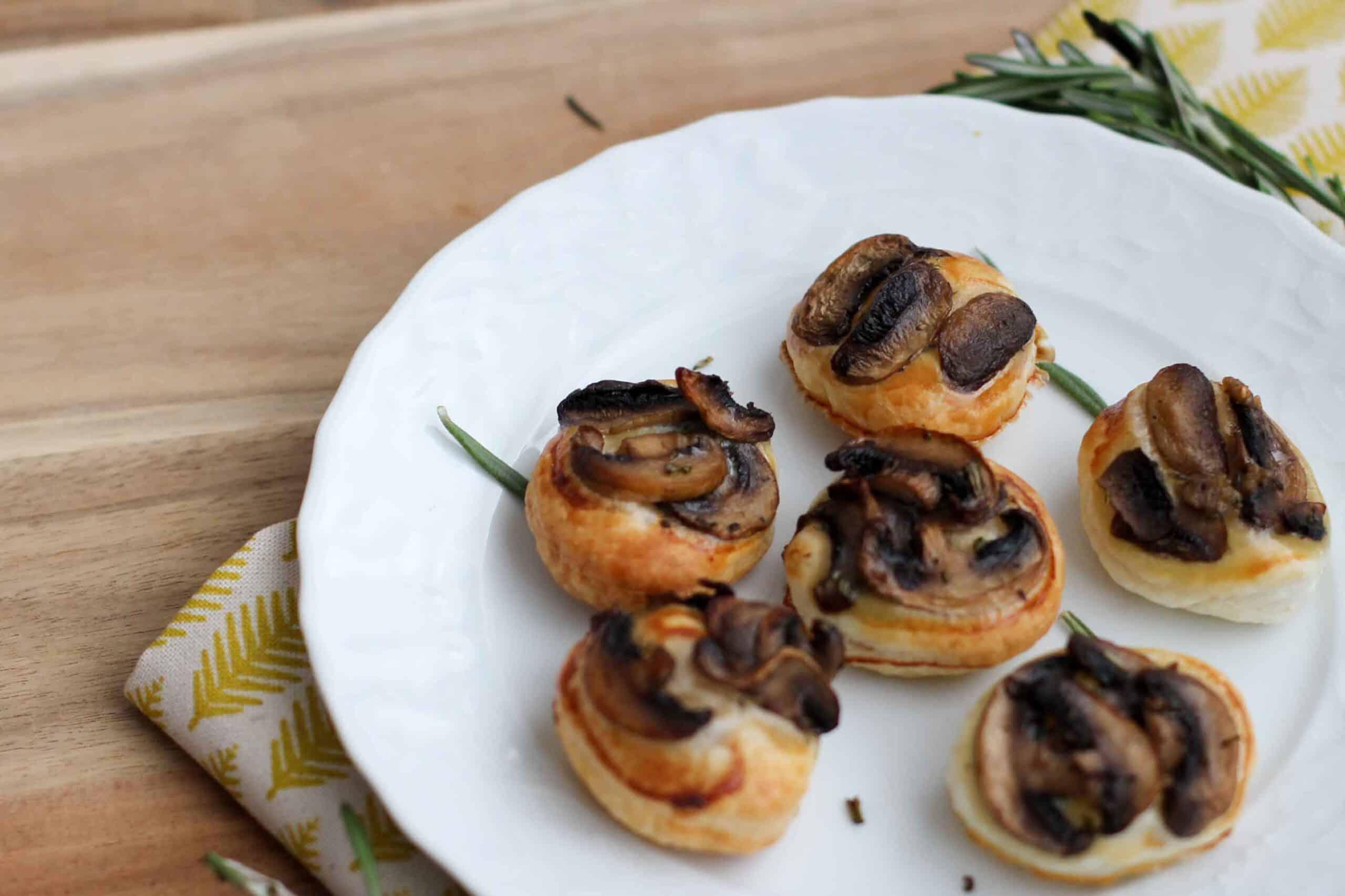 bladerdeeg-hapje-champignons