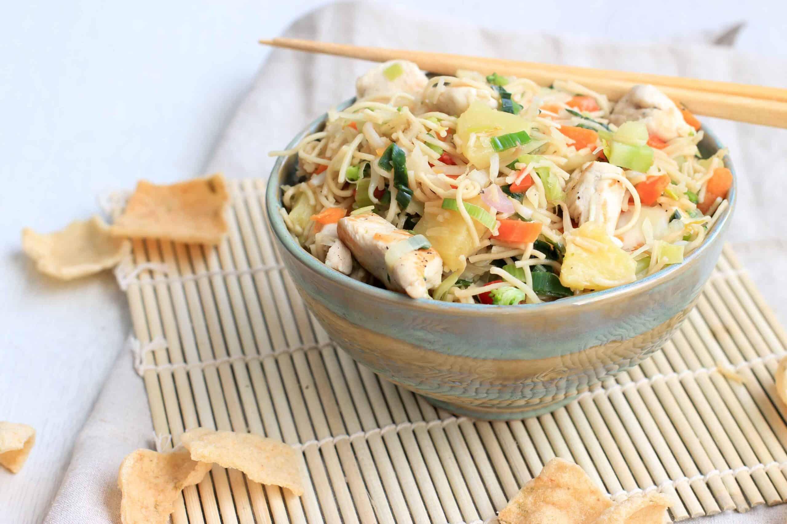 roerbakmie-gezond-dinner-noedels-2
