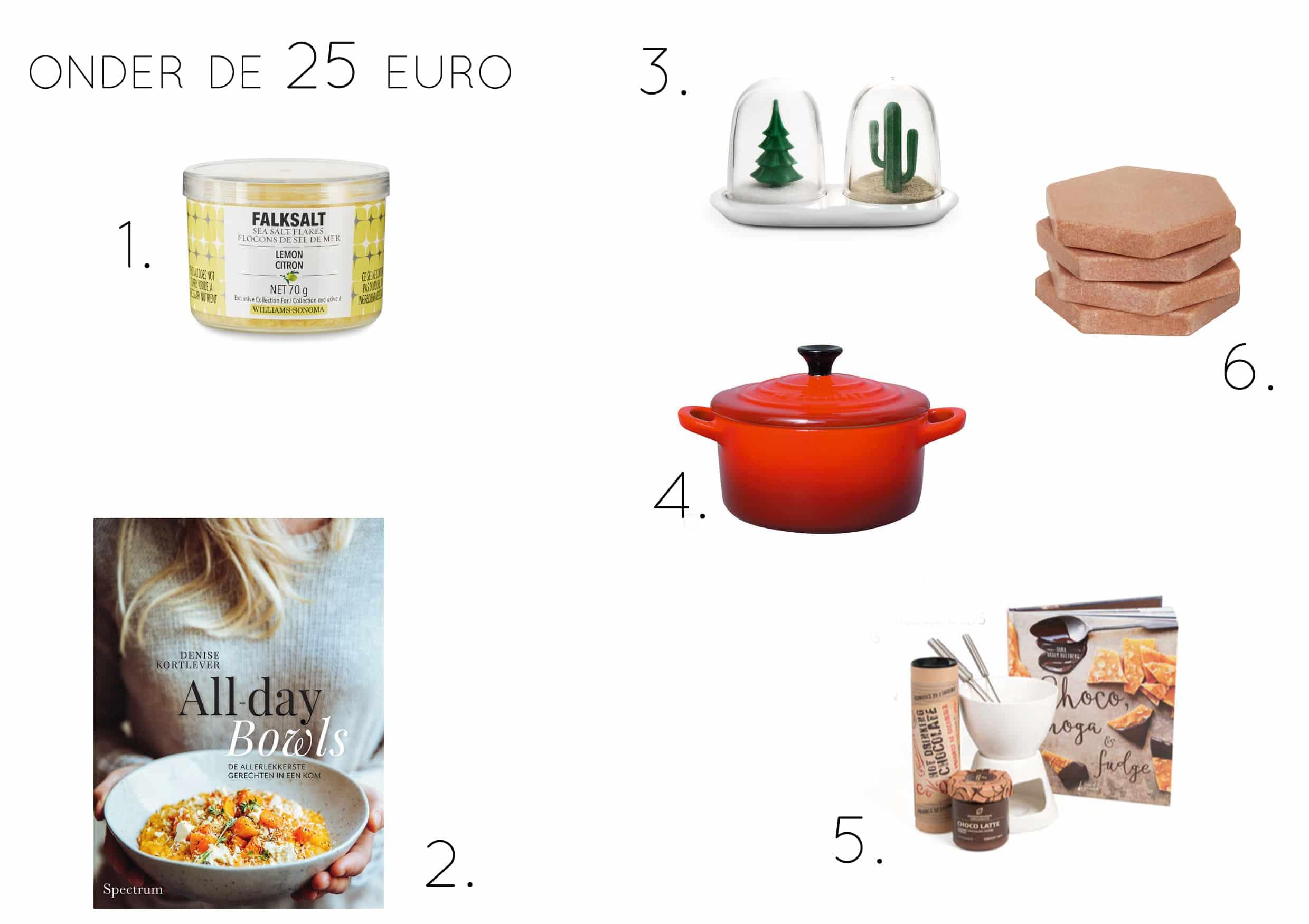 foodie-gift-guide-onder-25