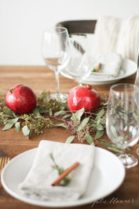 holiday-table-setting-2