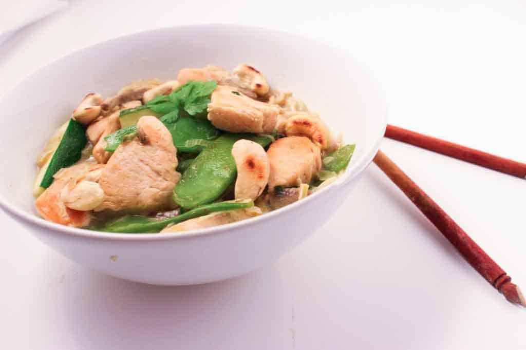op-oostendse-wijze-vegan-dinner-2