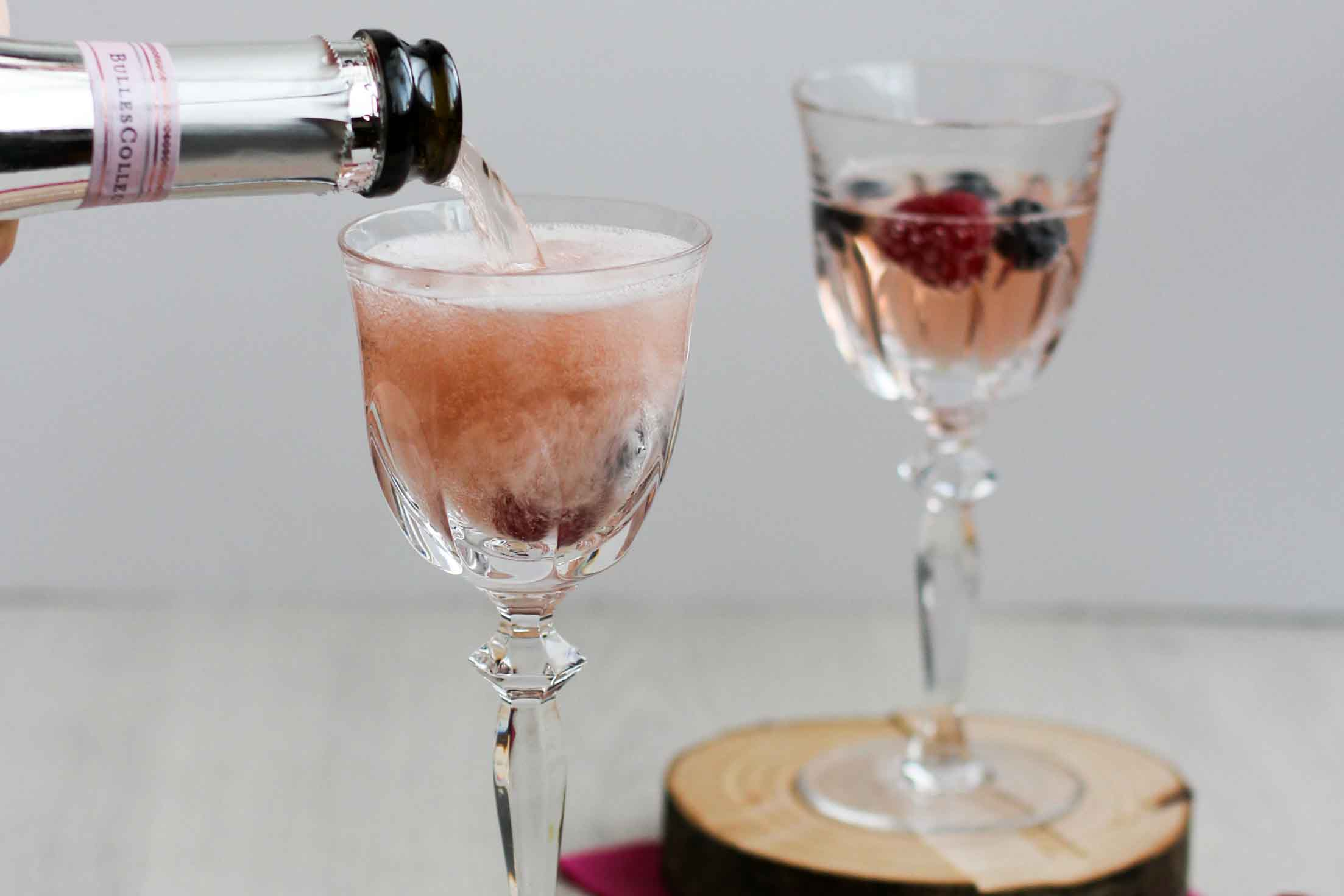 thee-cava-cocktail-nye-2