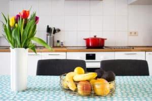 5 gemakkelijke tips voor minder afval