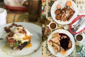#kokerellenopreis: Berlijn